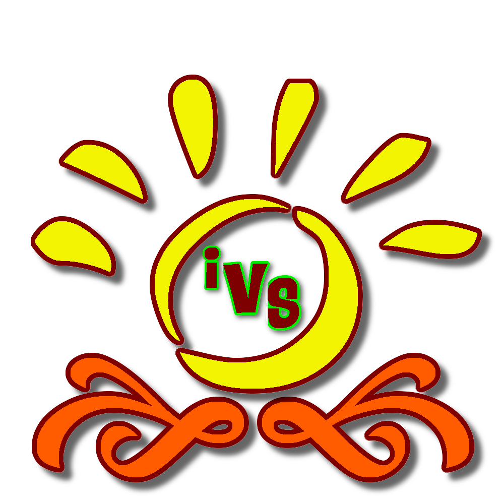 iVitalitySquad
